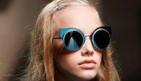 Accessori primavera estate 2016: gli occhiali da sole