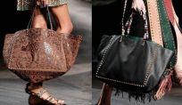 Shopping bags primavera estate 2016
