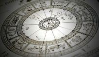 Case astrologiche e loro significato nel tema natale