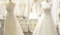 Trend Barcelona Bridal Fashion Week