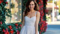 4 look per San Valentino: idee e consigli di stile
