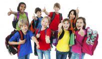 Ritorno a scuola: gli accessori trendy