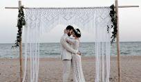 Location uniche per il matrimonio? 5 Posti dove sposarsi in Italia