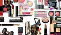 Collezioni make up A/I 2016-17