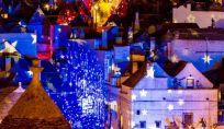 5 Mete per l'8 dicembre: dove andare per il Ponte dell'Immacolata?