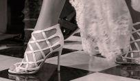 Scarpe sposa 2017