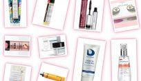 Guida agli acquisti beauty del mese di giugno 2017