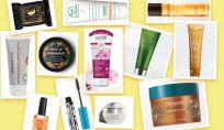 I prodotti di bellezza per il mese di luglio