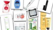 Agosto: ecco tutti i cosmetici da acquistare