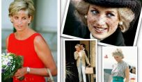 "Lady Diana, la prima ""influencer"""