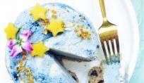 Blue Majik, l'ultimo super food lanciato su Instagram