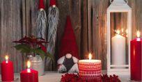 Ikea Natale 2017: addobbi e decorazioni per la casa