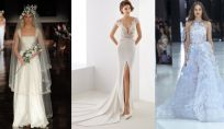 Trend sposa 2019