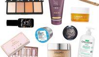 Novità cosmetiche per il mese di dicembre 2018