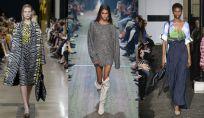 Look moda primavera estate 2019
