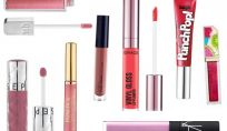 Beauty shopping: la nostra selezione di gloss per labbra protagoniste