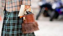 Borse moda autunno inverno 2019 2020
