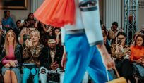 Tendenze moda Autunno Inverno 2020-2021 da Milano