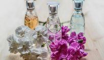 Le fragranze femminili per la primavera in corso
