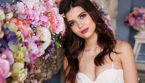 Beauty shopping: le novità in profumeria nel mese di giugno 2020