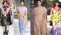 Tendenze Milano Fashion week settembre 2020