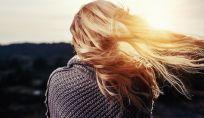 Guida all'acquisto dei prodotti anticaduta per i capelli