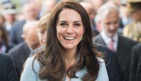 Compleanno Kate Middleton: la Duchessa di Cambridge soffia su 38 candeline