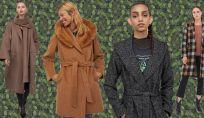 Cappotti donna e fisico: come scegliere