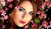Il beautycase del mese di Marzo, il mese dell'arrivo della primavera
