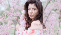 Beautycase del mese di aprile 2021