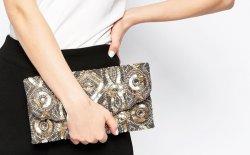 Le migliori borse da sera per Capodanno 2016