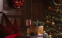 Ikea Natale 2020: le novità dell'ultimo catalogo del brand svedese