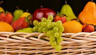5 frutti da mangiare per un'abbronzatura perfetta