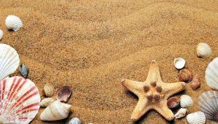 Mini vacanze: 6 consigli per sfruttarle al meglio