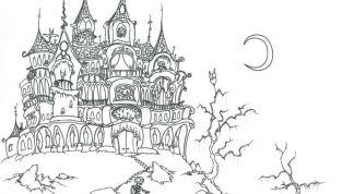 Disegni di Halloween da colorare: le proposte per i più piccoli