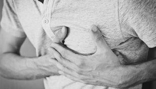 Dolori intercostali: cosa sono e perché vengono
