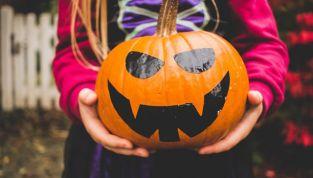 """""""Regalini"""" di Halloween"""