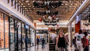 Natale 2015: regali in... bellezza