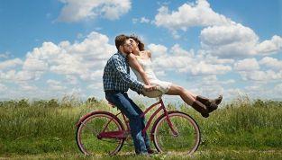 8 Segnali che indicano che siete una coppia perfetta