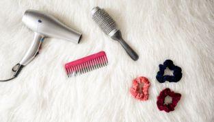 Regali di Natale: beauty accessori