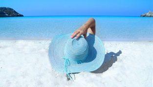 4 consigli per risparmiare sulle vacanze