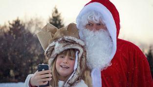 Regali di Natale high-tech, per un Natale altamente tecnologico!