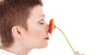 Lavaggi nasali: 4 metodi per eseguirli