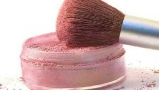 Come scegliere la giusta tonalità di blush, qual è la vostra?