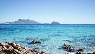 Bandiere Blu 2016: quali sono le spiagge migliori italiane?