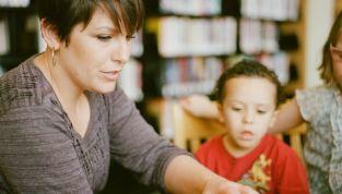 10 regali di fine scuola per le maestre: idee originali e low cost