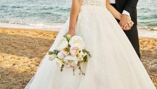 5 Mete per il viaggio di nozze a luglio