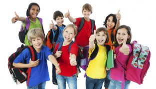 Ritorno a scuola: guida all'acquisto di zaino & co senza svuotare il portafoglio