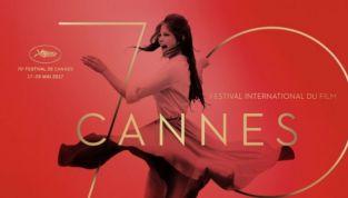 Cannes 2017: al via la 70ma edizione del Festival!