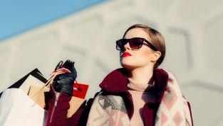Saldi inverno 2018: consigli per gli acquisti